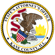 Kane County Stateu0027s Attorneyu0027s Office 37W777 Route 38 Suite 300. St.  Charles, IL 60175 7535